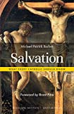 Salvation: What Every Catholic Should Know