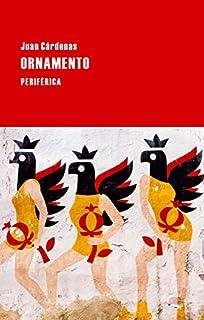 Un mundo huérfano (Narración en Castellano) (Spanish Edition ...