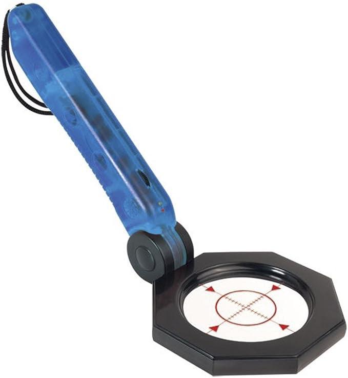 EDU Science 61161 Detector de metales de mano: Amazon.es: Juguetes ...