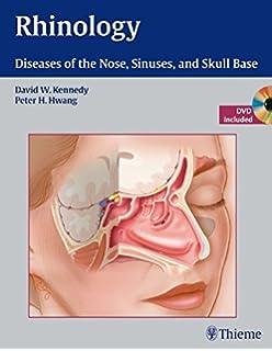 Endoscopic Sinus Surgery: Anatomy, Three-Dimensional Reconstruction ...