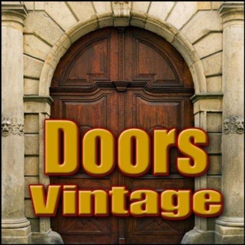 Door Wood - Old Castle Dungeon Door with Metal Latch Close Castle Drawbridge & Amazon.com: Door Wood - Old Castle Dungeon Door with Metal Latch ...