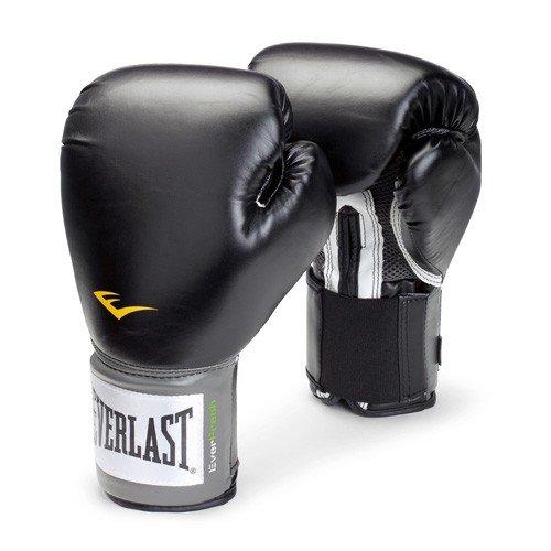 Boxing in shopwithjoe.ca