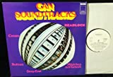 Soundtracks (German vinyl LP)