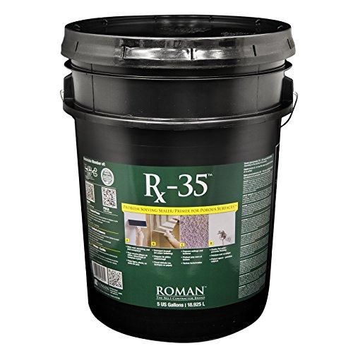 roman-016905-pro-999-rx-35-5-gal-drywall-repair-and-sealer-primer