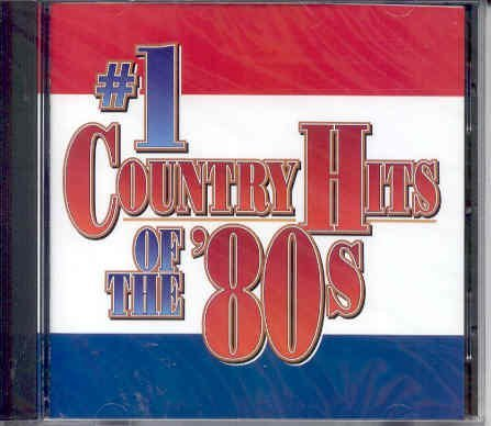 -1-country-hits-of-the-80s-various-artists-time-life-2002-10-20