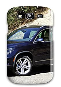 All Green Corp's Shop New Style Case Cover Galaxy S3 Protective Case Volkswagen Tiguan 29