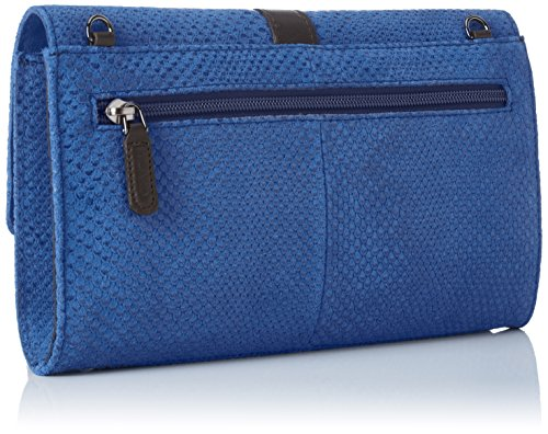 Bag Cross Atoll Picard 091 Blue Women's Viper Body Iw7qxqUf6