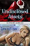 Download Undisclosed Assets (Untraceable Succubus Book 1) in PDF ePUB Free Online