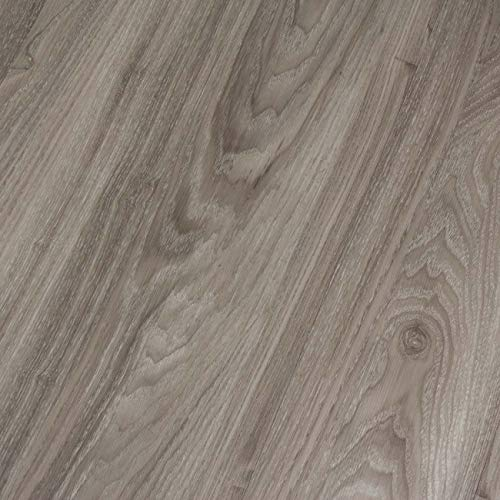 Top 10 Vinyl Flooring Under 5 Of 2019 No Place Called Home