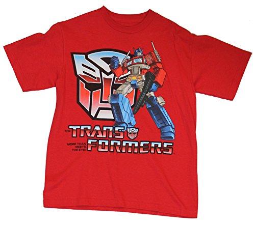 optimus prime merchandise - 5