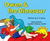 Owen & The Dinosaur