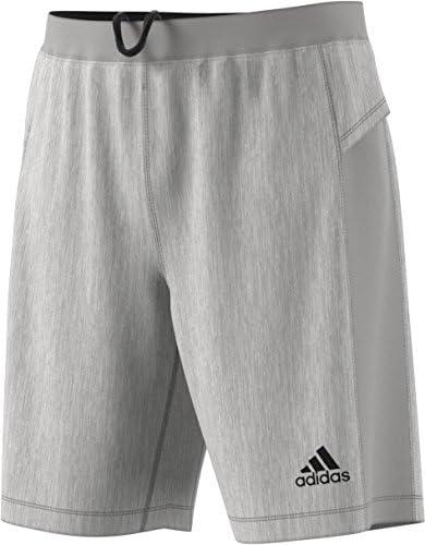 adidas shorts 9 inch