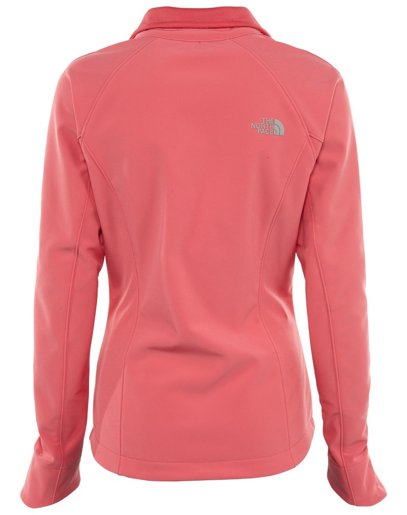 The North Face Apex Bionic 2 Jacket Womens Style: A2RDY-QAK Size: M