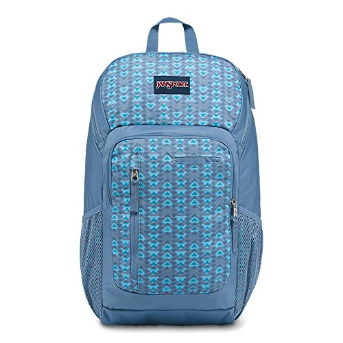 Jansport Impulse