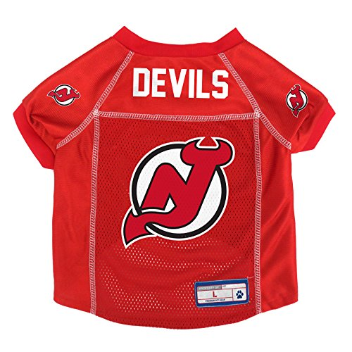 nj devils gear - 1