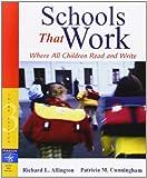 Schools That Work 3rd Edition