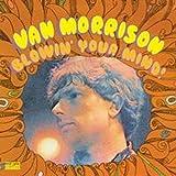 Blowin' Your Mind! (Vinyl)