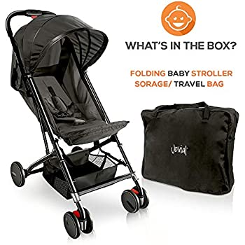 The Best Baby Strollers 8