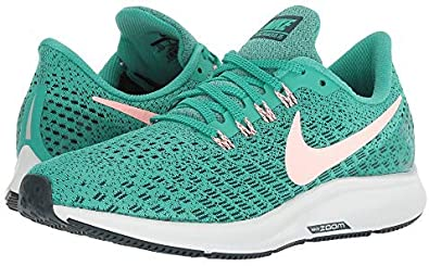 Amazon.com: Nike Air Zoom Pegasus 35 Zapatillas de running ...