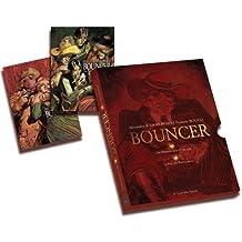 Bouncer (tome 1 et 2) coffret