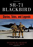 SR-71 Blackbird, Richard H. Graham, 0760311420