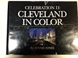 Celebration II, Jennie Jones, 0961763728