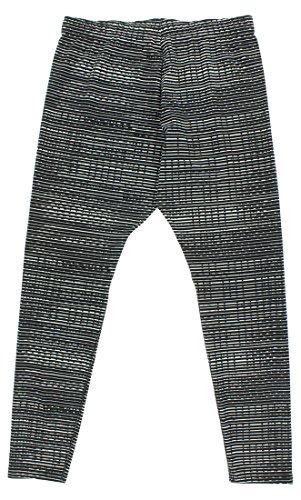 De Print All Pantalon Over Leggings Jogging Noir see a Sportswear Leg Nike 5aq7Hzz