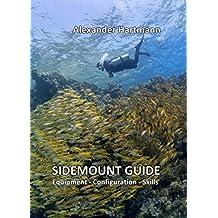 Sidemount Guide: Equipment – Configuration – Skills