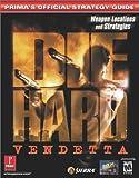 Die Hard, Prima Temp Authors Staff and Dan Egger, 0761540830
