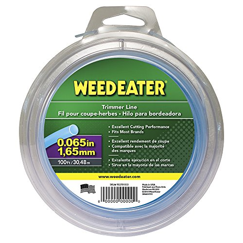 (Weed Eater 065