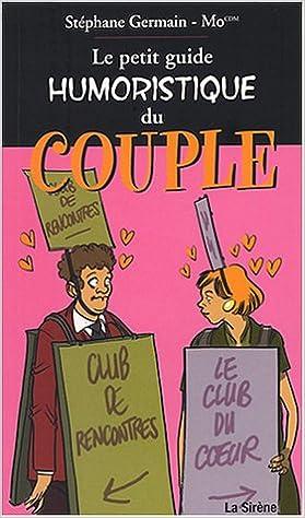Qualified Publicité Advertising 1982 Dessin Humour Par Edme Collections