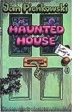Haunted House, Jan Pienkowski, 0763628182