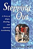 Stepping Out, Alice Saltzman, 096710100X
