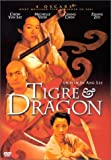 "Afficher ""Tigre & dragon"""