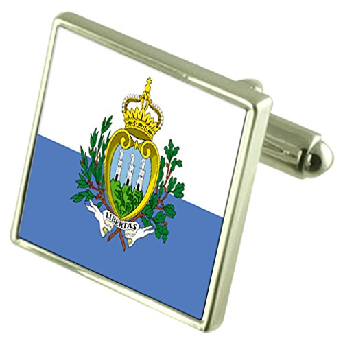 san-marino-flag-cufflinks-with-select-gifts-pouch