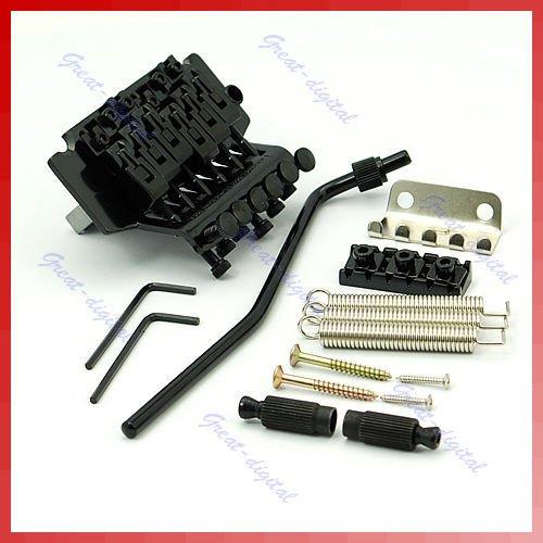 floyd-rose-lic-tremolo-bridge-double-locking-system-bla