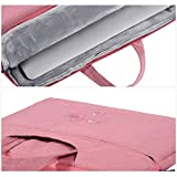 Dealcase 13-13.3 Inch Laptop Sleeve Case Cover