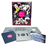 Welcome to THE SPACE SHOW [Limited Edition] [Blu-ray+2DVD]