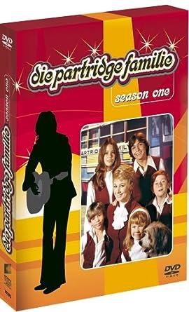 partridge family deutsch