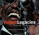 Violent Legacies, Richard Misrach, 0893815195