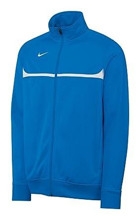 Amazon.com: Nike Force Savage Elite TD - Botas de fútbol ...