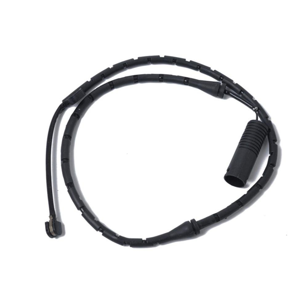 Contact davertissement usure des garnitures de frein pour BMW X5 E53 34351165579