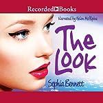 The Look | Sophia Bennett