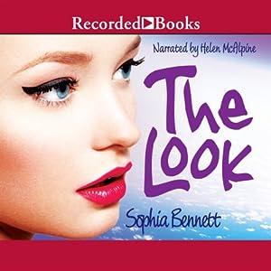 The Look Audiobook