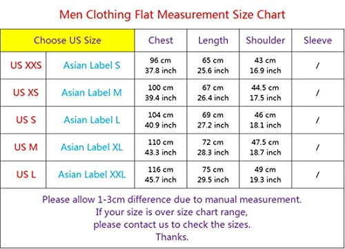 Jeansian Hombres Slim Fit Verano Outdoor Casual Manga Corta Polo T-Shirt Camiseta Tops D798 White