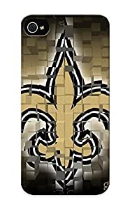 meilinF000New Arrival Case Cover LAUDSF-749-fADLX With Design For iphone 6 plus 5.5 inch- New Orleans Saints Best Gift Choice For LoversmeilinF000
