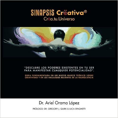 Sinapsis Crëativa®: Crëa.tu.Universo