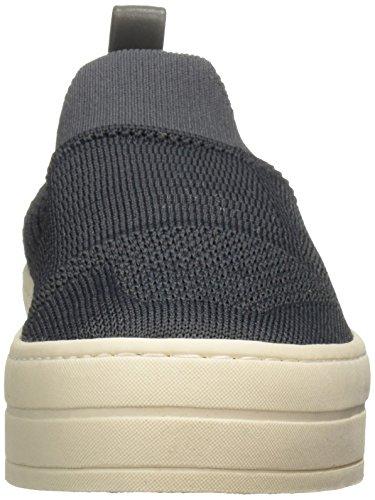 Sneaker Da Donna Hilo Sneakers Da J