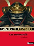 "Afficher ""Les samouraïs"""
