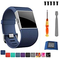 Hellosy Replacement Watchband Wristband Accessories Basic Facts